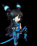 konakonak's avatar