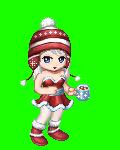 EvilRubberDuckies8's avatar