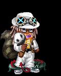 Snake_eyes131's avatar