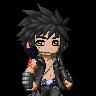 neon wolf126's avatar