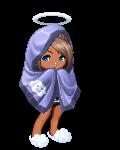 Xx-PsychedelicLove-xX's avatar