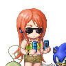 babygirl2007_3's avatar