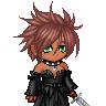 MarabelliaxakatsukixXx's avatar