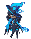 Skellyfied's avatar