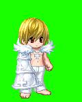 -Cool_Dude95195-'s avatar