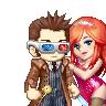 Scripps's avatar