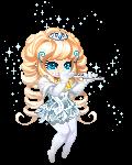 xXx Vampire Hunter xXx's avatar