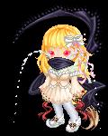 Plague Mistress