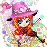 CeruleanBlues's avatar
