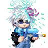 Sinful Martyr's avatar