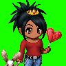 -CR4ZzY-'s avatar