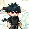 Raizen Kyo's avatar