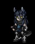 Fallen_Wolf_X