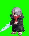 Ryuzaki_L19