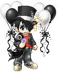 kutis_baker's avatar