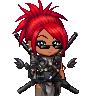 Indigo Sonoda's avatar