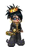 xXx Troxic Moonlight xXx's avatar