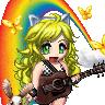 gummiebear5's avatar