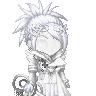 PluzIVishot Yukilike's avatar