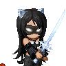 kubochi_hime's avatar