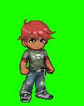 beastmachine13's avatar
