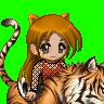Isa Tigger's avatar