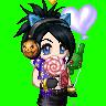 dogi_lover's avatar