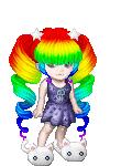 bianca_baby123's avatar