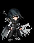 yuopy23's avatar