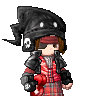 Xerofever's avatar