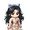 ShadowAngelFox's avatar