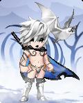 bo777's avatar