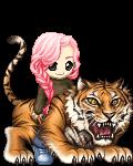 HorsexRider45's avatar