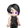chiyo chan321's avatar