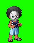 NewAgeStud's avatar