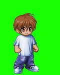 Paucco's avatar