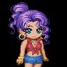 tigertaz's avatar