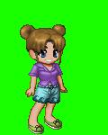 watel's avatar