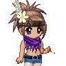 lVlyseIf's avatar
