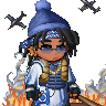 Ginx01Sc's avatar
