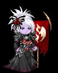 Draddo's avatar