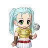 iBakugan Runo's avatar