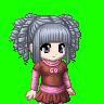 RAWRCOOKIIE's avatar