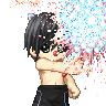 [clown.boy!]'s avatar