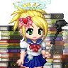 MsElizabethMiddleford's avatar