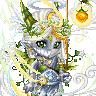 composedofsage's avatar
