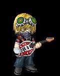 darknessanddeath123's avatar