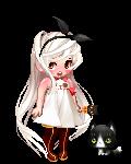 xAvaluna's avatar