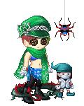 Living_Doll_ren's avatar
