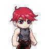Eiri Kikumaru's avatar